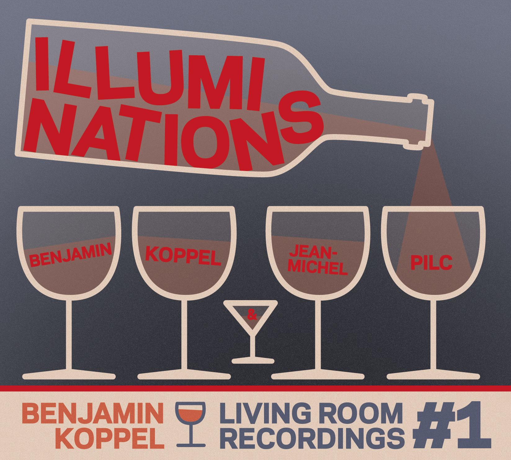 Illuminatons