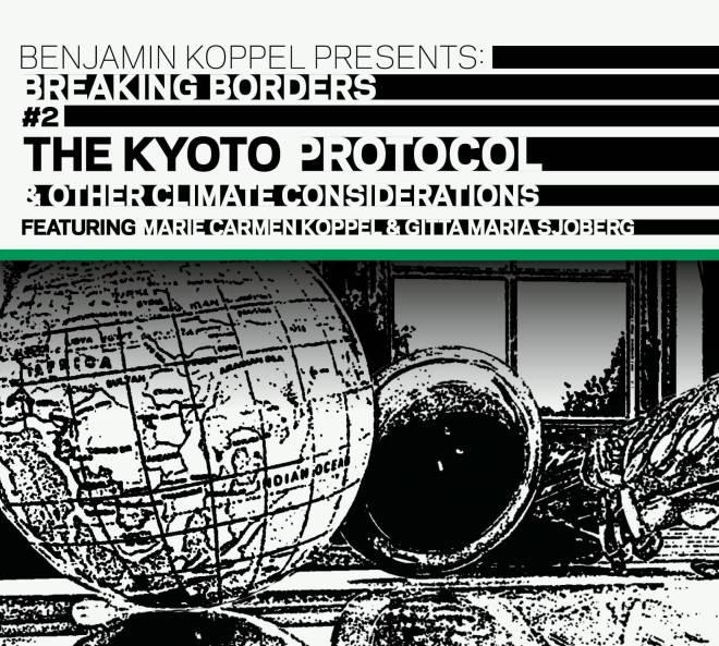 cover kyoto protocol